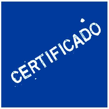 Certificado_icon2