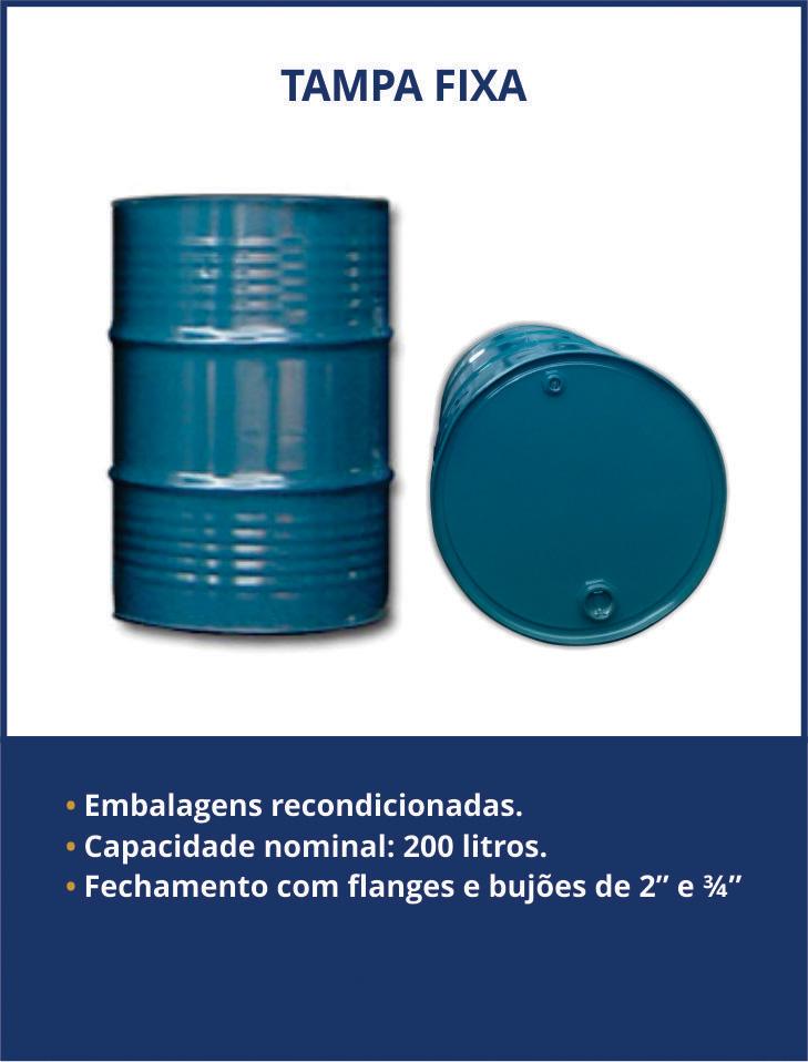 tambores1