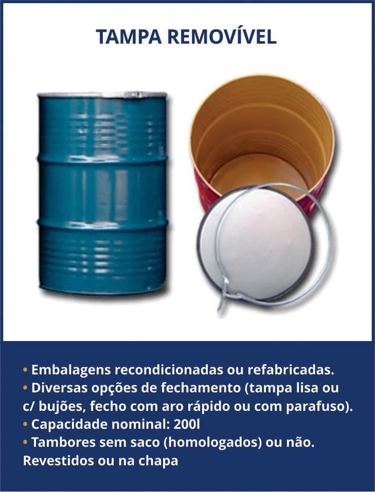 tambores2