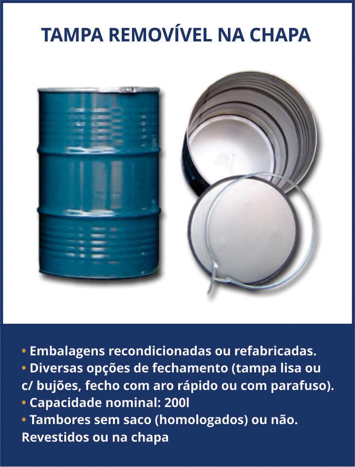 tambores4